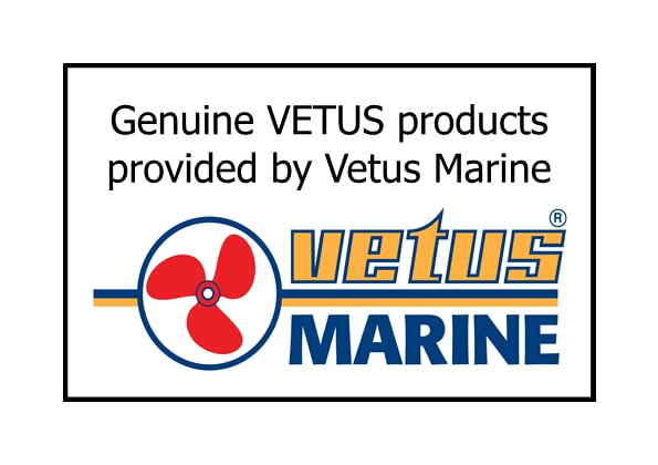 Marine Hydraulics  The specialist for all your hydraulic